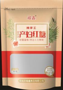 金man贯登录牌300g产fu红tang
